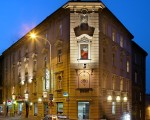 Hotel Golden City - Garni - Praga